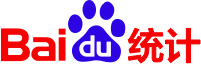 Integrate Convert Experiences with - Baidu Analytics