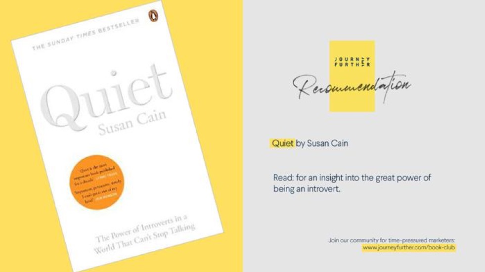 Best Books to Help You Improve Your Communication Skills Quiet Susan Cain
