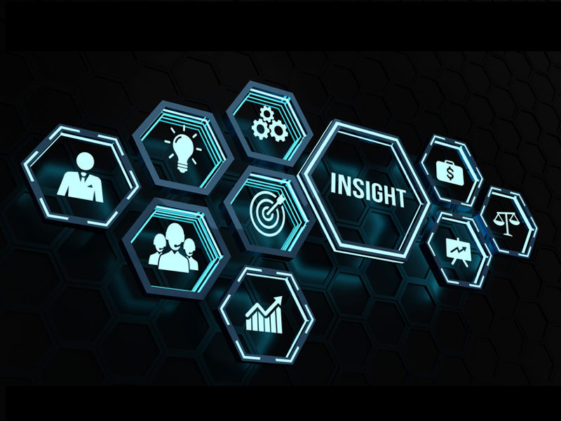 Read: How to Turn Mounds of Data into Usable, Meaningful Insights (2021 Guide)